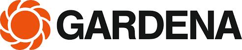 GARDENA smart system ab 2018