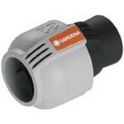GARDENA 2767-20 Sprinklersystem pro Verbinder, 32 mm x 3/4-Innengewinde