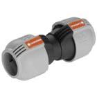 GARDENA 2776-20 Sprinklersystem pro Verbinder, 32 mm