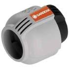 GARDENA 2779-20 Sprinklersystem pro Endstück, 32 mm
