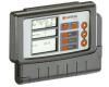 GARDENA 1284-20 Classic Bewässerungssteuerung 6030