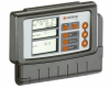 GARDENA 1283-20 Classic Bewässerungssteuerung 4030