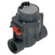 GARDENA 1278-20 Bewässerungsventil 24 V