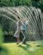 GARDENA Bewässerung selber bauen! 1513-20 2760-20 1188-20 1189-20 1186-20